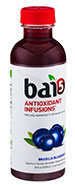 Bai5 Brasilia Blueberry